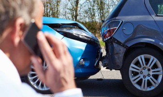 What to do in case you are injured by an uninsured driver?