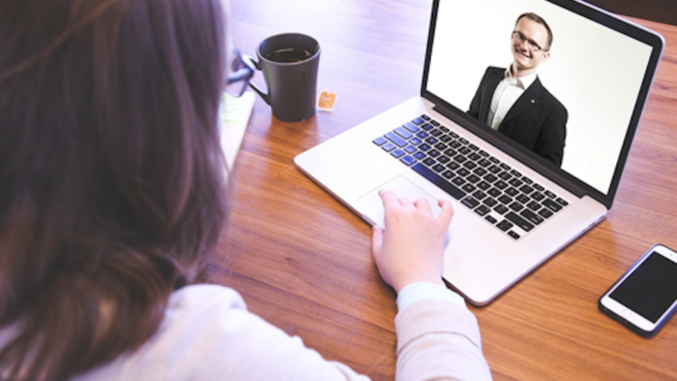 3 Reasons Why Businesses Need Live Captioning