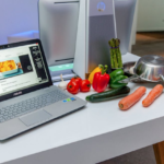 4 Kitchen Technologies that Make Cooking Easier