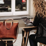 5 Tips for Buying Tote Bags Online