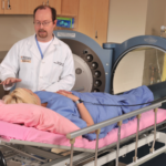 All About Hyperbaric Therapy And Chambers For Wound Healing