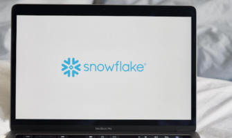 Benefits of Snowflake Security