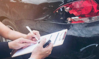 Everything You Need to Know About Auto Insurance Agency