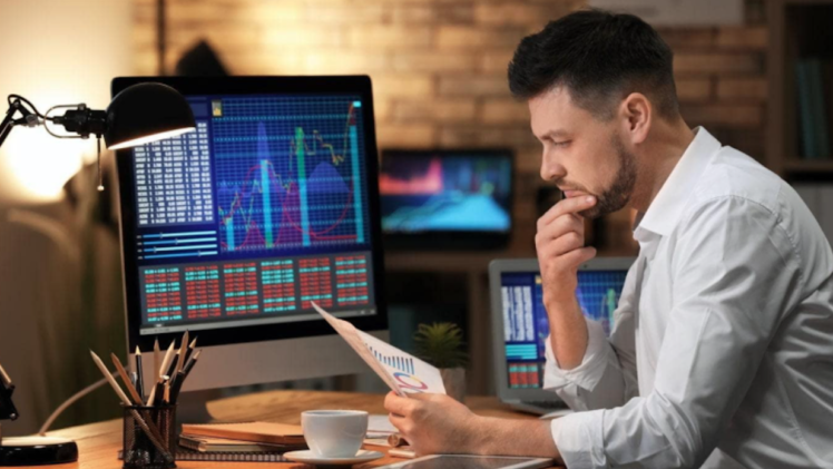 Online Trading Tips on Using Margin Successfully