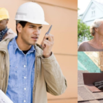 Tips on How to Remotely Hire a Roof Contractor