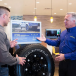 Why it's Worth it to Purchase Premium-Grade Car Tires