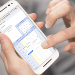 5 Best Online Appointment Scheduling Software to Try in 2021