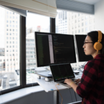 5 Tech Hiring Trends That Accelerated in 2020
