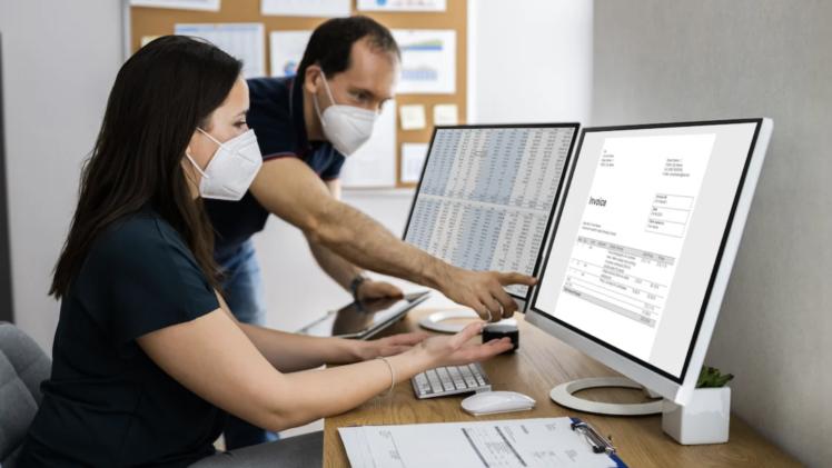 6 Benefits of Medical Billing Solutions