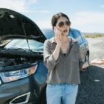 Ford Edge Has Huge Problems, Engine Overheats, Low Oil Pressure - RELIABLE or NOT?