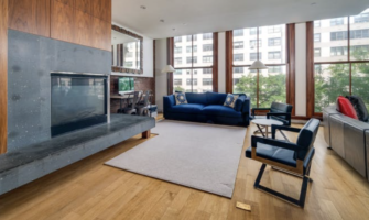 Guide to Finding Your Dream Condominium Online