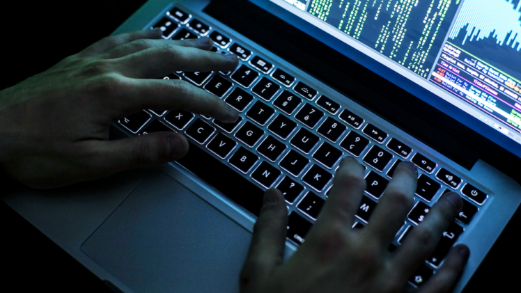 Reasons Why Cybersecurity Is Important Now More Than Ever