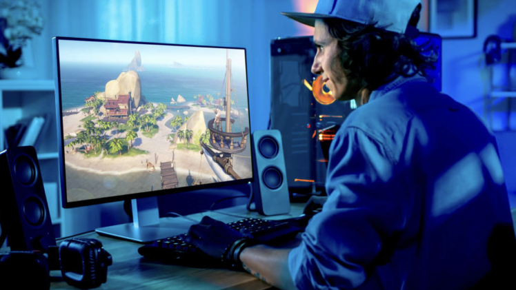 The Most Popular Online Games Details in Thailand