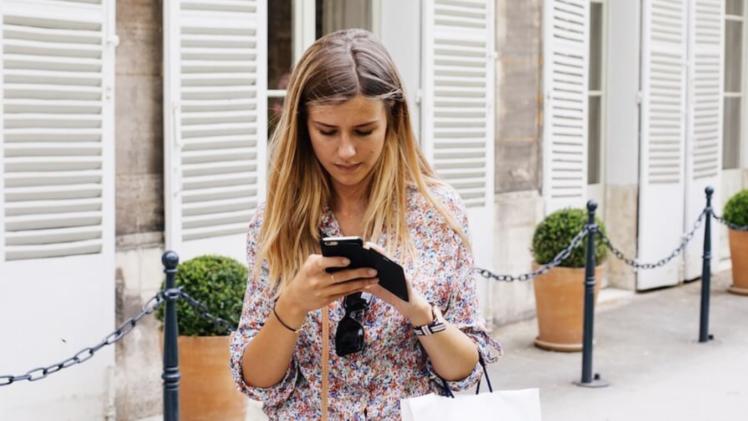 The Marketing Guide - SMS Marketing Platforms