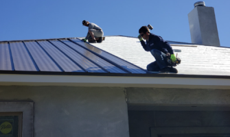 Essential Things To Find Out Before Starting a Roof Repair