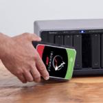 The benefits of using RAID calculators