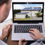 Things to Know about Virtual Home Tours