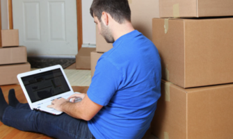 Tips for Choosing the Best Moving Company