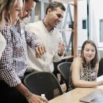 Tips on choosing a marketing Agency