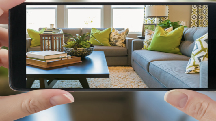 Virtual Home Tour Tips for the Best Experience