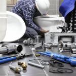 4 Popular Plumbing Innovations