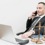 Best Personal Injury Lawyer Website Design