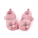 Online Shopping Tips for Baby's Pre Walking Shoes