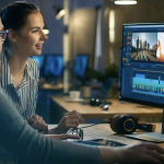 5 Tips to choose the right video production company