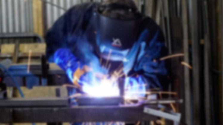 Story of an Innovative Welding Brand – XcelArc