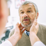 Thyroid Nodules: What Treatment Options do I have?
