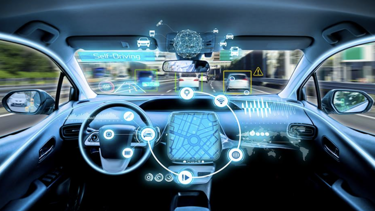 Ways Technology can Help with Drunk Driving