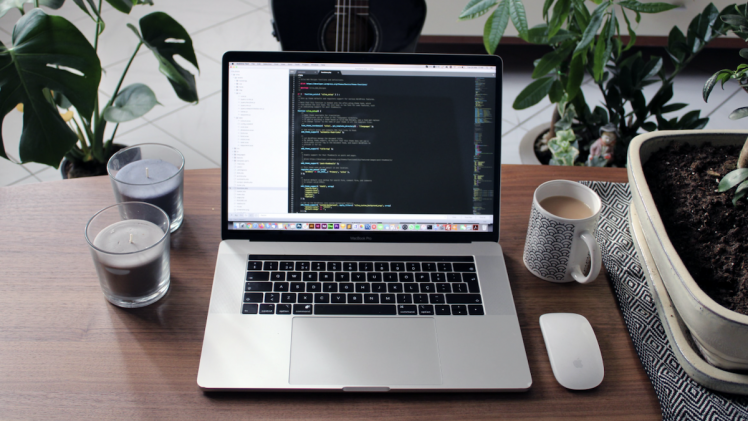BEST Front End Web Development Tools To Consider In 2021