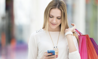 Easy Business SMS Strategies To Increase Customer Retention