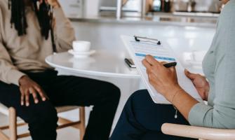 How Long Is the DOT SAP Program?