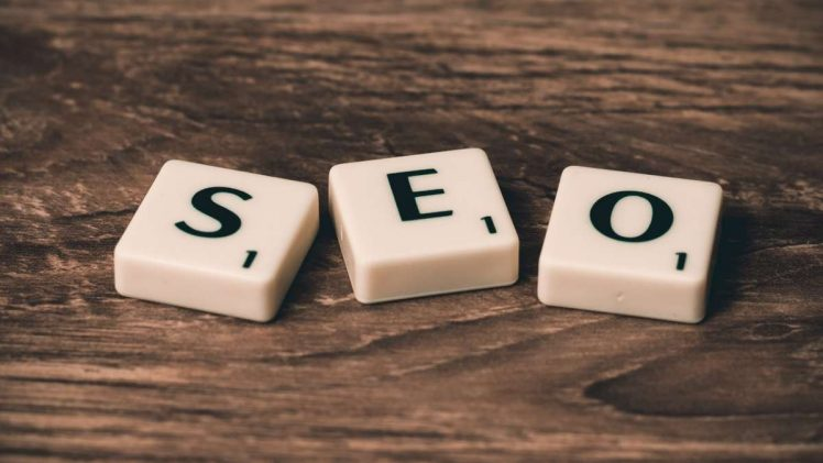 SEO Marketing Why Is It Important for Businesses?