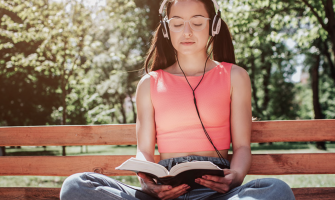 Why is Relaxing Music so impactful for mental health?